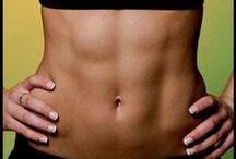 exercicio pra barriga