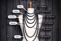 Jewellery Making Need-to-know / Hints, tips and hacks
