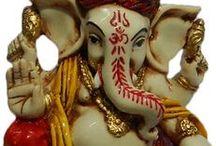 Home Decor Figurnes Showpieces / http://bit.ly/1tTQmja