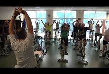 SMH HealthFit / HealthFit, powered by Sarasota Memorial is the region's only medically integrated health & fitness center. / by Sarasota Memorial Health Care System
