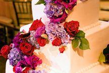 Wedding Inspiration / weddings / by zaira Sarmiento