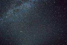 Astronomy / Bolygók, csillagok képei stb.