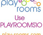 Play-rooms.com Voucher / Play-rooms.com introductory voucher code! Use PLAYROOMS10 at checkout! 10% off all Kids toys, bedding, children's beds, bedroom decor and so much more!