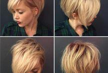 cortes de pelo ( para yhos )