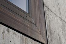A1_architectural details