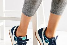 sport shoes womens