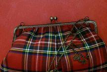 mis bolsos