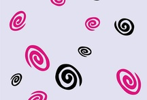 :::Spirals::: / The sign that represents me: transcendence, evolution, learning, growing, infinite, energy, vision, beyond.