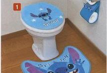 All things stitch
