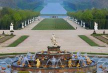 Avrupa'nın En İyi Parkları