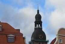 Lettonia - Latvia / Tutti i viaggi in Lettonia - Latvia. Raccontati con Giruland scoprire, raccontare e condividere le emozioni - Il tuo Diario di Viaggio