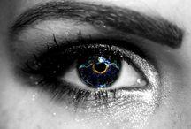 Augenart