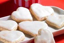 Kekse & Muffins