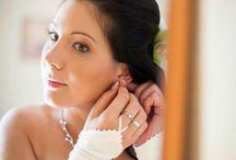 Wedding Makeup works / Esküvői sminkes munkáim / Wedding Makeup works / Esküvői sminkes munkáim