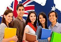 purchase term paper - Buy Term Paper Online UK & Australia