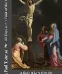 My Catholic Life! About Us / My Catholic Life!  A journey of personal conversion!