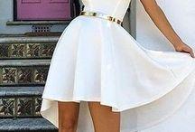 White :-)