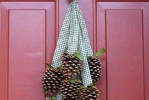 zavesek na dvere ze sisek