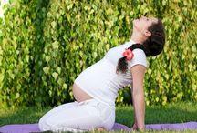 Yoga Every Damn Day ! / Inspiration Yoga
