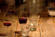 London: Drink