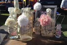 Trinkets In Thyme
