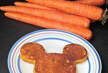 Kid food / Kid food
