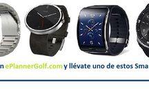 ePlannerGolf.com / Red Social de golf Social network for golf