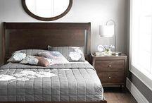Realistic Bedroom ideas ☺️