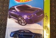2015 Hotwheels L Case