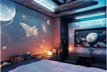 Children Bedroom Ideas