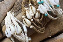 Casket for jewellery