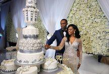 weddings niger