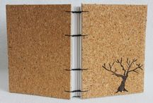 cork covers