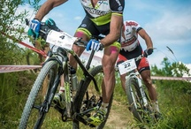 Mountain bike pics
