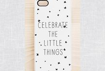 Phone cases✨ / My dream cases...