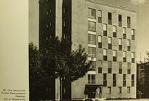 UMCS Lublin