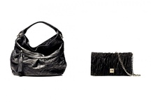 Sisley Accessories Collection  / Sisley Accessories Collection - Spring Summer 2012 / by sisley