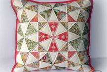 Quilts - Traditional
