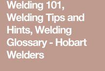 welding-world