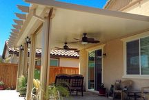 patio cover shipped nationwide