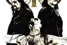 black metal images