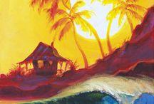 artes surf
