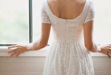 art - modeling wardrobe / by Lorajean G