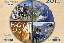 2015 Earth Day