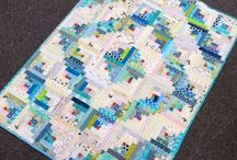 to-do Quilts
