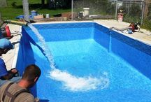 Pool Liner: 7 Advantages Of Above Ground Pool Liners