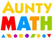 Math Madness / Math Ideas for k-2 grade with emphasis in first grade