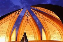 what to do in islamabad - if you are not from there