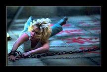 ~GRATUIT~ Lucy Streaming Film en Entier HD~