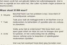 STAR(R)